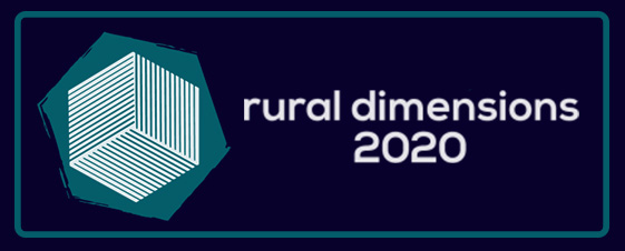 Rural Dimension 2020